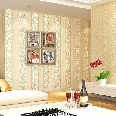 FUO衛浴:環保 自粘 布織布  壁紙...