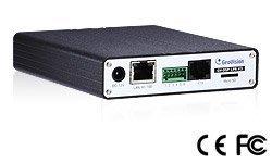 *網網3C*GV-單機型車牌辨識系統V3
