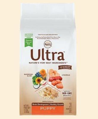 【特價↘】✪第一便宜✪ Nutro 美士 大地極品-幼犬呵護配方 (雞肉、羊肉+鮭魚)15磅/ 15LB 宜蘭縣