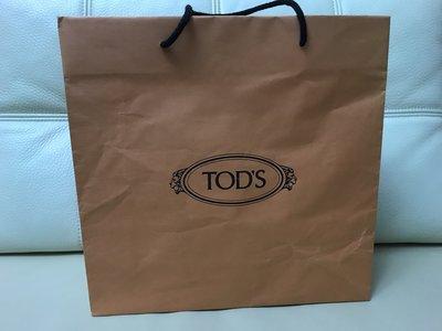 點石成晶).   TOD'S.  Gucci VERSACE BOTTEGA VENETA紙袋