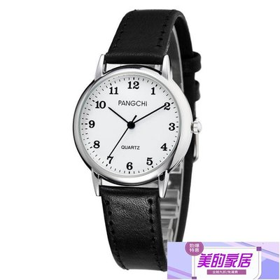 手錶 手錶小錶盤手錶女學生簡約小巧小清...