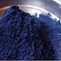 [吉田佳]B203052色素,藍色1號,藍色色素1號,染料,日本生產KIRYIA
