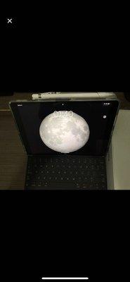 iPad Pro 10.5 256GB WiFi+Cellular Space Grey