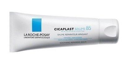 (原賣場評價破千)理膚寶水 全面修復霜  CICAPLAST BAUME B5 40ML 最低價270元2022