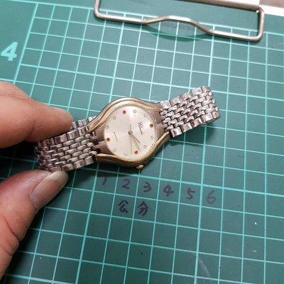 自行研究 ☆拆零件都划算☆ 另有 飛行錶 水鬼錶 機械錶 三眼錶  潛水錶 SEKIO CASIO CITIZEN CK TELUX G4