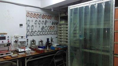 [螢幕破裂] 台南專業 XZ Premium 玻璃 面板 液晶總成 更換 現場快速 手機維修