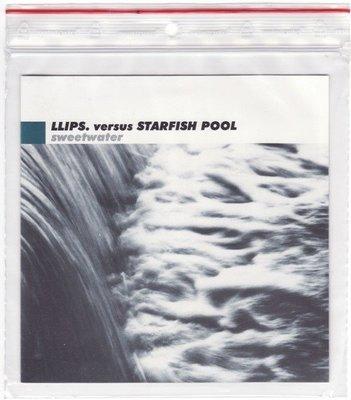 [狗肉貓]_Llips vs. Starfish Pool_Sweetwater