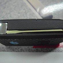 豐田 TOYOTA ALTIS VIOS WISH CAMRY RAV4 YARIS 摺疊鑰匙 遙控晶片鑰匙改裝外殼