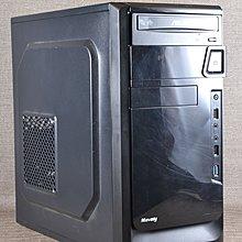 【品光數位】自組桌機 i7-4790 4G 500G SATA 內顯 WIN7 無還原磁區 450W #85929