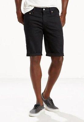 Levi's 541 運動版型 短褲 彈性短褲 30腰 32腰 34腰 全新 現貨