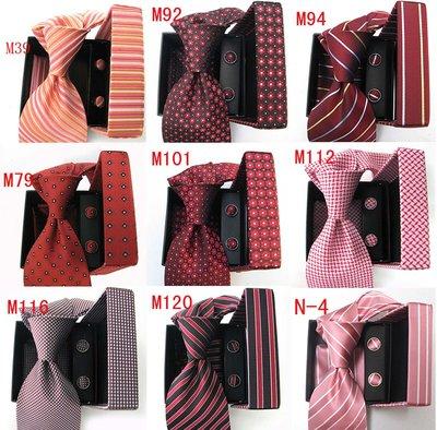 領帶【*╮玫瑰。誌】K14 新款 20...