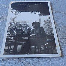藍色小館10-4--------59年.出遊照