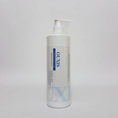 【麻吉美妝舖】OUXIS歐希施水奇肌玻尿酸原液500ml  大瓶裝☆公司貨