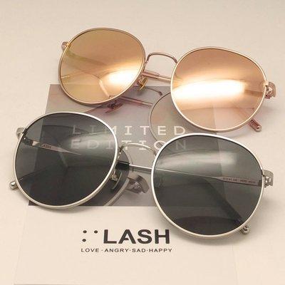 [恆源眼鏡]  LASH HOPE MS19 亞洲限量版 太陽眼鏡 擁有妳專屬的完美時尚 送禮自用兩相宜