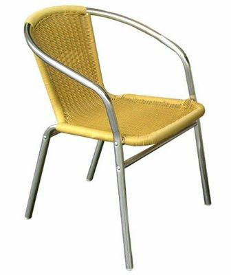 亞毅 戶外休閒鋁管椅 本藤椅 另有排椅工廠 五人座位排椅三人位機場椅 公共排椅 醫院候診椅  診所候診椅