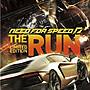 【傳說企業社】PCGAME- Need for Speed: The...