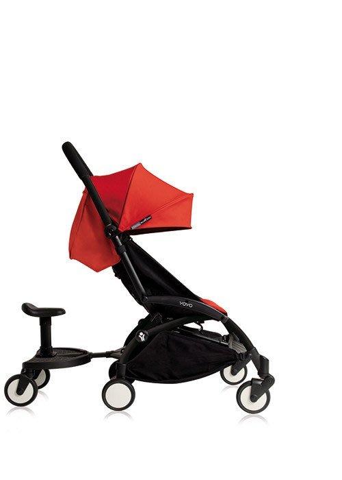 租租網 出租折價劵 法國 BABYZEN YOYO  三代 3代 +二寶神器 嬰兒手推車 嬰兒推車 嬰兒車 出租折價劵