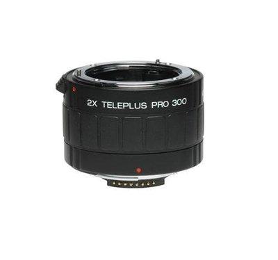 【eWhat億華】 Kenko Pro 300 DG 2X (加強遠望鏡) 300DG ~~ Canon Nikon