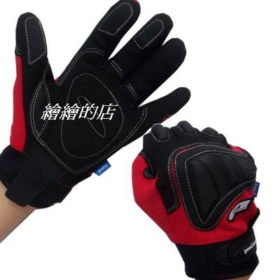 【繪繪】good hand 機車手套 防護手套  指關節 手背處防護片 手套工廠品質讚 機車騎士必備