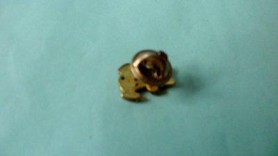 紫色小館9-------水鑽耳環