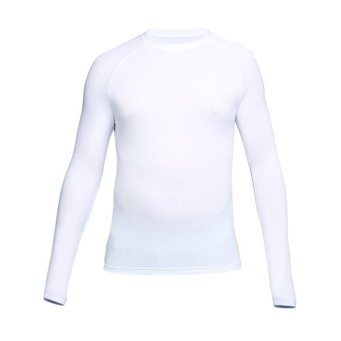 【ILPALADINO】競技型男士貼身長袖內衣