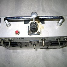 早期懷舊商品~futaba fp-t8jn 古董級遙控器--零件機