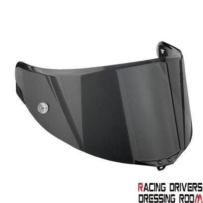♚賽車手的試衣間♚ AGV® AGV PISTA GP-CORSA SMOKE VISOR 鏡片 墨片
