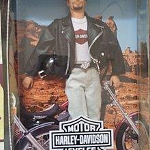 Motor Harley Davidson Cycles Ken