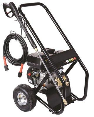 【安心】新品上市 家用高壓清洗機 BV/SV 洗車 園藝 噴灑 工業用途 壓力可高達200kg