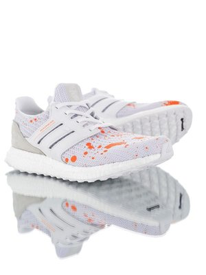 adidas ULTRA BOOST X MADNESS EF0144 余文樂 白色