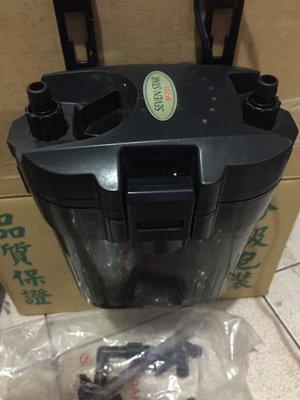 【強強三店】SF-703-多功能魚缸過濾器