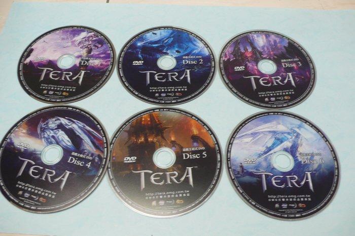 紫色小館73-2-------TERA{1.2.3.4.5.6.7}
