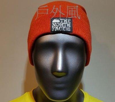 【戶外風】The North Face...
