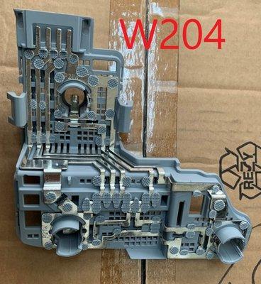 台中bbcar BENZ  W204 W211 W221 W219後燈電路板 後燈線路板 原廠 車型價格不同請先詢問