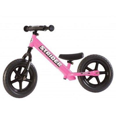 (八幡宿)美國 Strider滑步車 售價4200元 平衡車 學步車 louis garneau