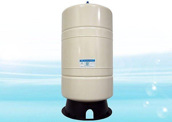 水易購淨水網-苗栗店】RO機用20G儲水壓力桶 (NSF認證)