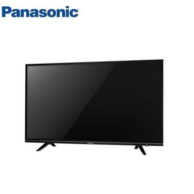 鑫冠鑫↘Panasonic 國際 TH-55GX600W 55型4KUHD 液晶電視