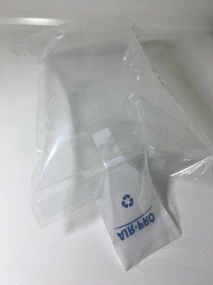 °限量♠出售σ 現貨【 手動充氣袋 10cm*15cm 一個2元 】 填充袋 緩沖袋 氣泡袋 空氣袋 包裝材料 賣家必備