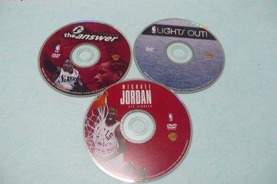 紫色小館79-3-------JOROAN  the answer  LIGHTS OUT