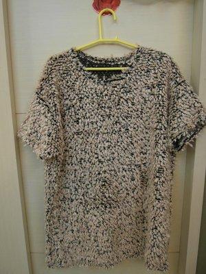 浪漫滿屋 韓國針織衫*毛衣*罩衫