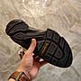 正貨ECCO BIOM AEX 機能健走鞋 犛牛皮 ECCO運動鞋 柔軟適合 減震中底 防水耐用 透氣舒適 802834