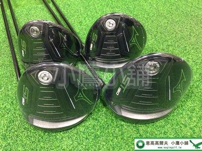 [小鷹小舖] Mizuno Golf ...