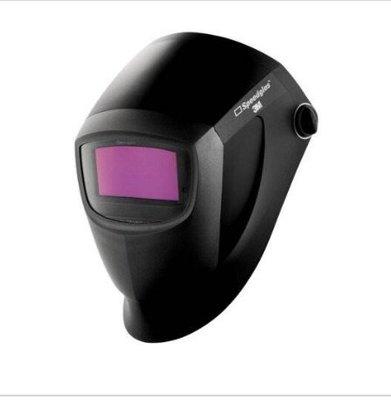 來電6500~附發票3M Speedglas 9002NC自動變色焊接面罩(3M焊接面罩 3M電焊面罩 3M自動變色面罩