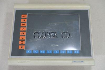 【Cooper.Co】HITECH 人機電腦 PWS3760-DTN TOUCHSCREEN 新品 中古 現貨