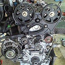歐日汽車【拆汽缸蓋 拋光 換汽缸床墊片 引擎大修 搪缸】METROSTAR LIATA TIERRA ESCAPE