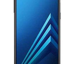 旺角平價手機店Samsung GALAXY A8 Star 64G