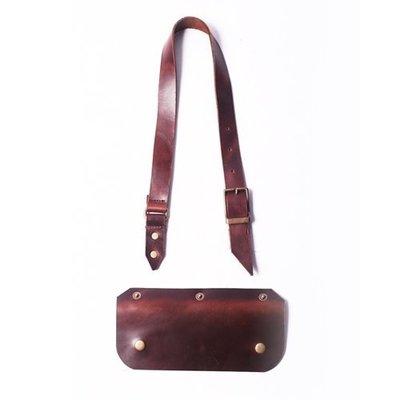 點子包 iclea X bag │皮帶...