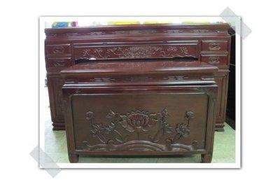 仙聖佛 7呎 紅木箱型神桌 台灣檜木 柚木 紫檀 神桌佛桌神櫥佛具 公媽桌 歡迎訂做