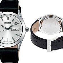 日本正版 SEIKO 精工 SPIRIT SMART II SCEC023 男錶 男用 手錶 日本代購