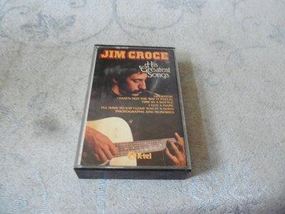 紫色小館34--------JIM CROCE